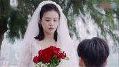 橙红年代 47-普通话_超清 女警花在婚礼上接到重要任务,直接把花扔掉去执行任务,新郎懵了