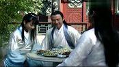 十大奇冤:颜值高也有罪?彭敬慈看到嫂子就要娶她