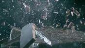 鹰牌陶瓷 釉面砖浴室地砖墙砖卫生间瓷片 耐磨抛釉砖 瓷片 缃玉