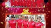 茂名市鳌头镇新村广福文化中落成庆典暨外嫁女回娘家活动-2019年11月26日