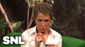 【SNL考古】高潮姐示范如何拍摄酸奶广告 Jamie Lee Curtis for Activia Again(S34 2009)