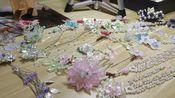 【发簪】出一个大福袋(加赠品共22件,190包邮,偏远地区除外)