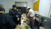"""在天津,这家早餐店""""没有对手""""!开店16年生意火热,食客爆满"""