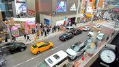 【SHIBUYA】渋谷109前交差点 ライブ映像 Shibuya scramble crossing 「(2020-3-7 14:20:16-20:19:52)