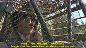《侏罗纪公园2:失落的世界》捕捉恐龙片段