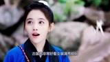 女扮男装:鞠婧祎脱俗,刘亦菲勾魂摄魄,最后却被景甜帅到了