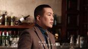 陈永强,情歌:亲爱的你呀在哪里,只能梦里相偎在一起