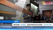 别墅酒店铜门——深圳铜盟荟,铜门厂家的铜门制造工艺展示