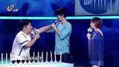 """东东挑战歌曲《鸿雁》,遭到来自对手的嘲笑,瞬间拿到""""五杀"""""""