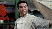六小龄童曝京剧大师谷春章去世 享年84岁