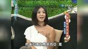 2011.11.18 康熙来了完整版 熟女眼中的完美男人