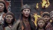 中国传奇女,率3000少女反抗外敌,却被做成标本供欧洲人展览