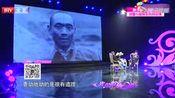 光荣0929 陶泽如跟吴子牛导演合作的事