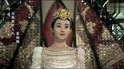 《西游记女儿国》片尾曲《女儿情》刘宪华续写女儿情未了