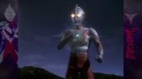 战斗吧!迪迦奥特曼!回忆纪念主题MV 致以辉煌的人!他的名字就是迪迦奥特曼!