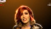 X战警火黑凰琴与《无主之地3》火鹰莉莉丝的结局结合在一起会怎样