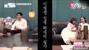 《金秘书为何那样》:1-2集拍摄花絮
