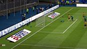 博聚足球5月19日推单:瑞典超-佐加顿斯VS埃尔夫斯堡