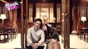 《我的女友要上天》原来台湾普通话讲故事催眠效果这么好!