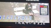 在ktv试唱了一下生物股长的sakura…