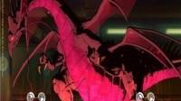 《刀剑神域:序列之战》从到,未来超乎你的想象