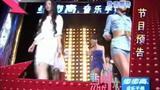 非诚勿扰_TV_20100612