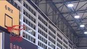 路人王武汉国际邀请赛okosa:拥有惊人手长腿长的他投篮盖帽抢断炸全场