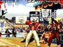 拳皇97非主流终极排位(上集)_www.tao1tao88.com推介