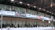 捷克跳高赛王宇2米30收赛季首冠,险破张国伟纪录