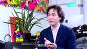 《微影全城》黄凯芹音乐会后记专访