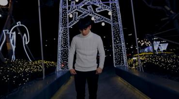 【BAEK】 CHOREOGRAPHY-EXO-Sing for you -JMCOMPANY