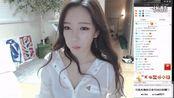 朴妮唛种子金美丽热舞龙珠TV直播视频 .2.17完整版