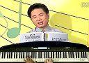 钢琴键盘基础教程03-031    www.wsd114.com