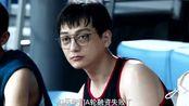 创业时代罗维故意透露捷讯的消息,郭鑫年等人不欢而散!