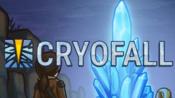 【末日觉醒cryofall】本地服务器搭建教程