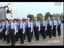 昌邑新闻2012年5月5日