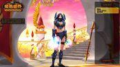 魔兽世界怀旧服:平民盗贼玩家的那些福利,一阶段盗贼装备获取整理