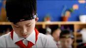 浙江小学生戴头环监控走神,是黑科技应用还是闹剧
