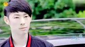 片段:张柏芝接到捧花,要和徐志贤在一起吗?这是怎么回誓刎