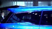 比亚迪终于换掉车标后满血复活,外观内饰比宝马更加霸气,8万的价格让宝骏730颜面