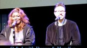 【Danny Gokey】Rise Out of the Dark Tour(17.11.19 )