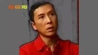 甄子丹评价李小龙遭非议!网友:如果李小龙在世,你连屁都不敢放