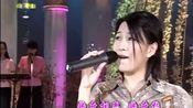 张秀卿演唱老歌《却上心头》, 歌声优美动听, 令人深深陶醉!