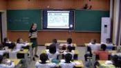 6人教版小学语文四年级上册《19 秦兵马俑》江西省市级优课