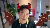 《中国新歌声2》小剧场:杰伦《范特西》被赞潮