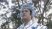 包青天:边疆大将被自己人害死,只求找包大人伸冤