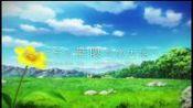 TV动画<Infinite Dendrogram>-无尽连锁- PV第1弹,3月24日公开