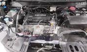 旗鼓相當 Toyota PREVIA v.s. Honda ODYSSE