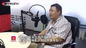 著名演员王东方:当好莱坞电影全面侵入中国的时候