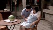 王茜华难产保大人 林继东醉酒推到孕妇关慧卿
